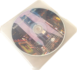 CD Mailer, CD softpac, CD Digifile, CD digipak, CD digipack, CD tamper resistant sleeve, CD tamper poof sleeve, CD Card Wallet, CD clear plastic sleeve, CD paper sleeve, CD Jewel Case, CD Pressing, CD duplication, CD replication, CD copying, CD, CD manufacturing, CD production, CD Print,