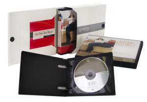 Blu-ray production, Blu ray Print, BD-R duplication, BD-R replication, BD-R copying, BD-R, BD-R manufacturing, BD-R production, BD-R Print, DVD duplication, DVD replication, DVD copying, DVD, DVD manufacturing, DVD production, DVD Print, Blu ray duplication, Blu ray replication, Blu ray copying, BD-R, Blu-ray manufacturing,