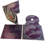 CD digipak, CD digipack, CD tamper resistant sleeve, CD tamper poof sleeve, CD Card Wallet, CD clear plastic sleeve, CD paper sleeve, CD Jewel Case, CD Pressing, CD duplication, CD replication, CD copying, CD, CD manufacturing, CD production, CD Print,
